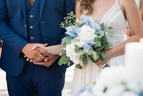 summer-wedding-paros-white-blue-hues_18