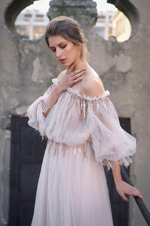 unique-bridal-creations-gorgeous-bridal-look_01x