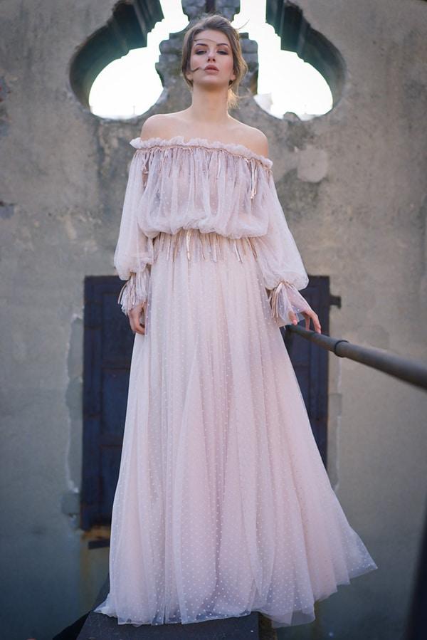 unique-bridal-creations-gorgeous-bridal-look_02