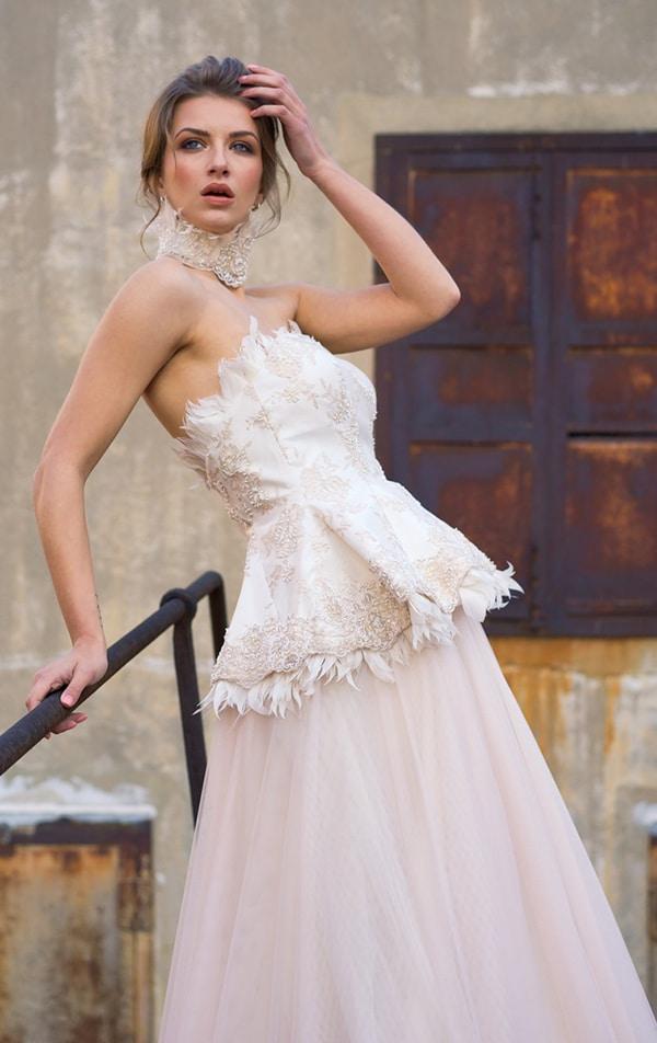 unique-bridal-creations-gorgeous-bridal-look_04