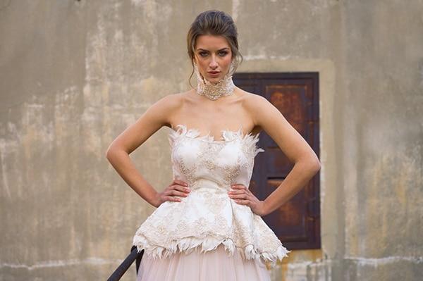 unique-bridal-creations-gorgeous-bridal-look_05