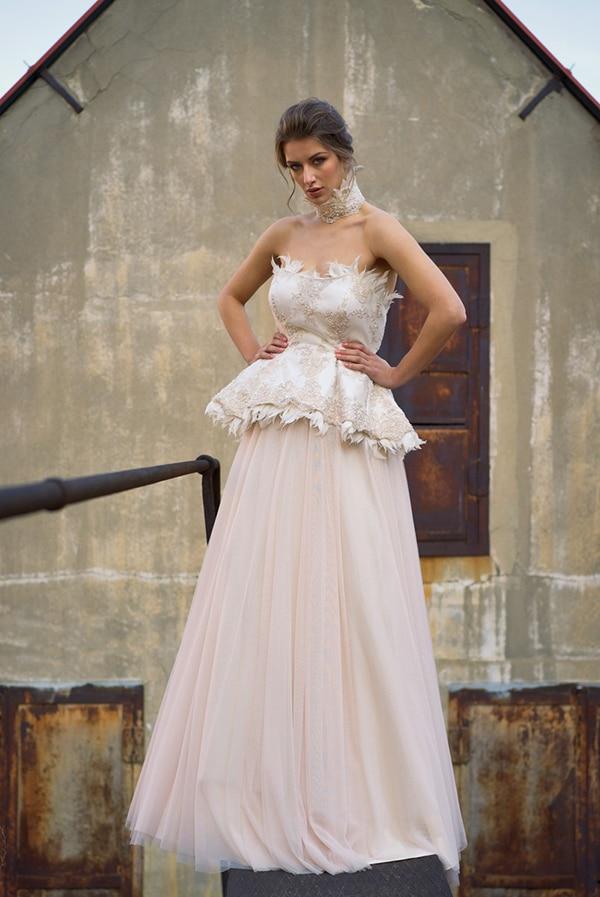 unique-bridal-creations-gorgeous-bridal-look_06