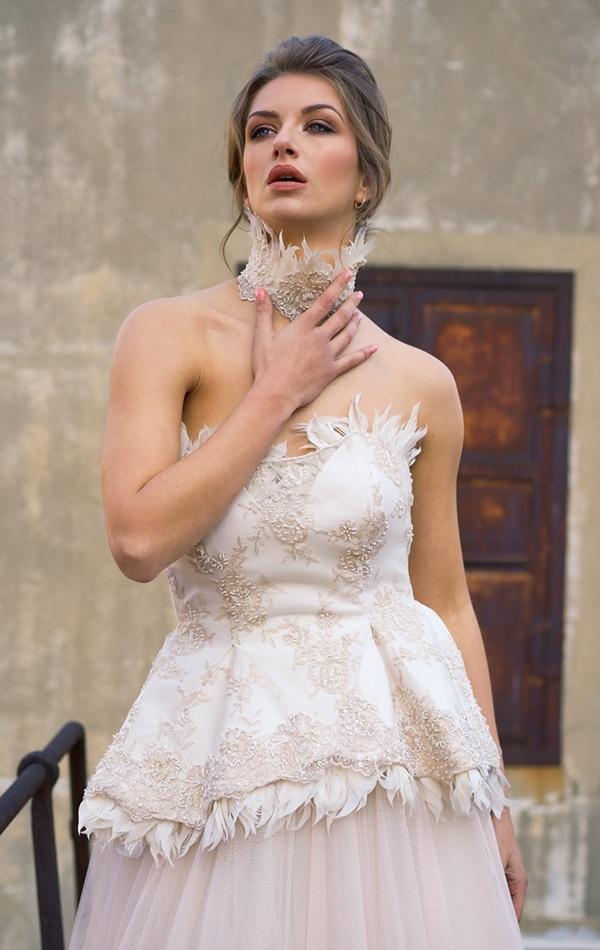unique-bridal-creations-gorgeous-bridal-look_07