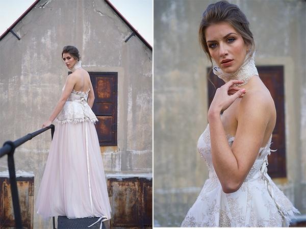 unique-bridal-creations-gorgeous-bridal-look_08A