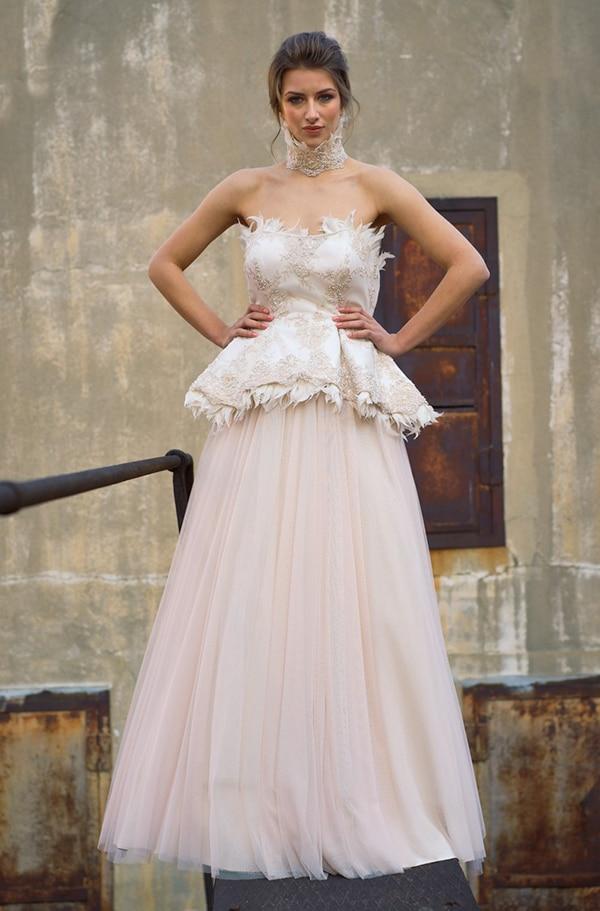 unique-bridal-creations-gorgeous-bridal-look_09