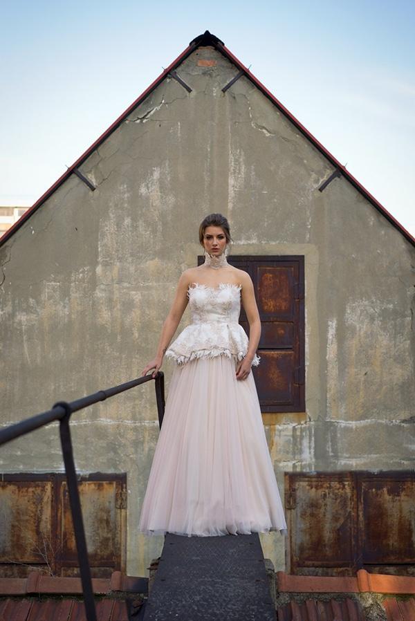 unique-bridal-creations-gorgeous-bridal-look_10