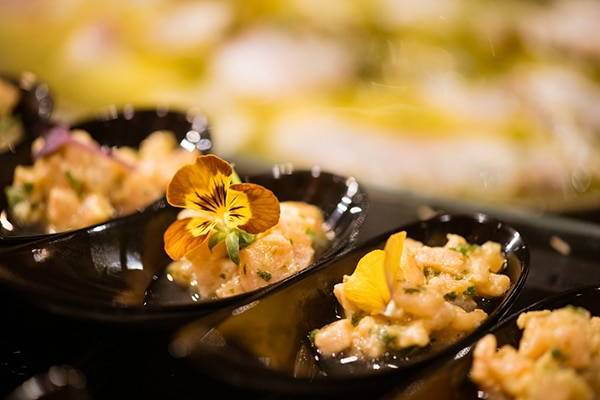 unique-food-concepts-wedding-catering-all-tastes_02