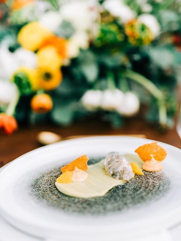 unique-taste-experience-mamalis-catering_02