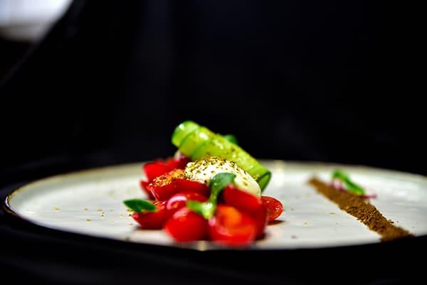unique-taste-experience-mamalis-catering_08