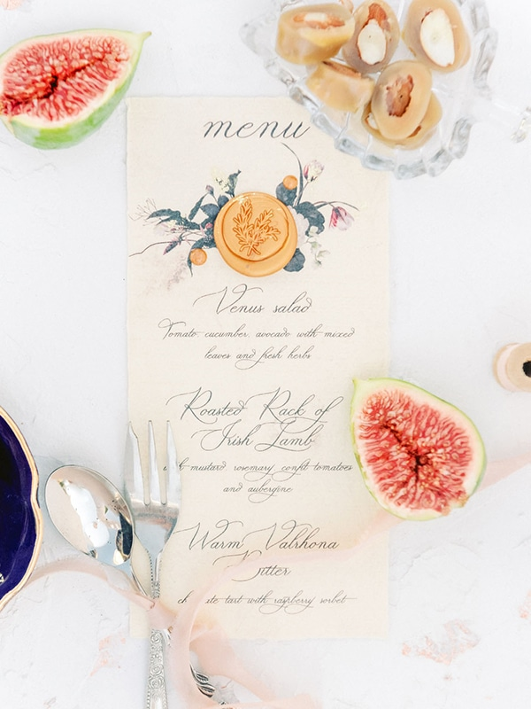unique-wedding-invitations-floral-patterns-watercolor-details_01x