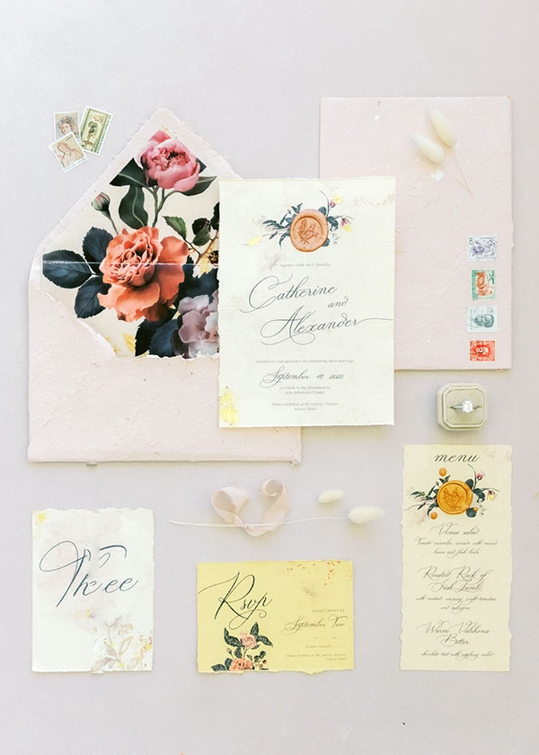 unique-wedding-invitations-floral-patterns-watercolor-details_02