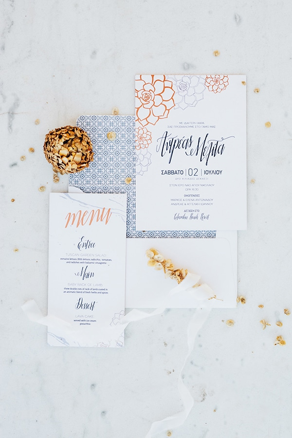 unique-wedding-invitations-floral-patterns-watercolor-details_03
