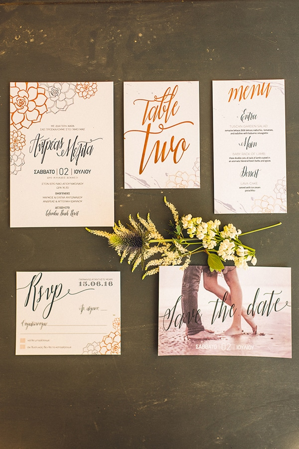 unique-wedding-invitations-floral-patterns-watercolor-details_04