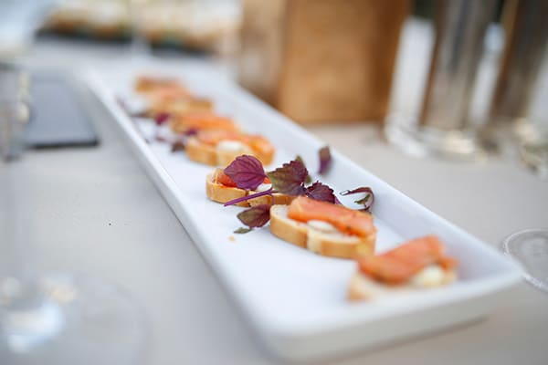 wedding-catering-quality-flavors-wedding-day_01x