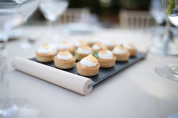 wedding-catering-quality-flavors-wedding-day_05