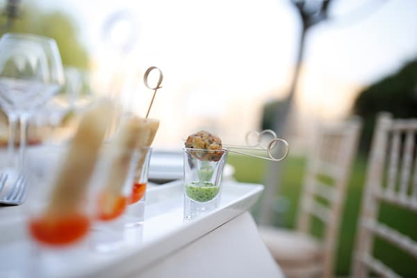 wedding-catering-quality-flavors-wedding-day_06