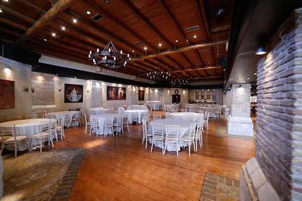wedding-party-traditional-venue-_05