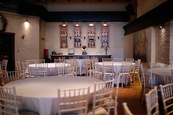 wedding-party-traditional-venue-_07