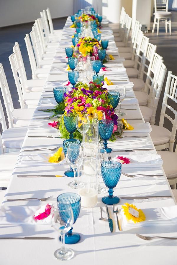 wonderful-wedding-venue-santorini-island-memorable-experience-guests-_01x