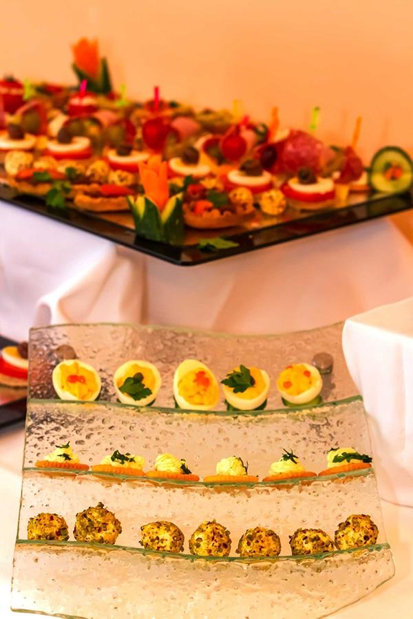 wonderful-wedding-venue-santorini-island-memorable-experience-guests-_06x
