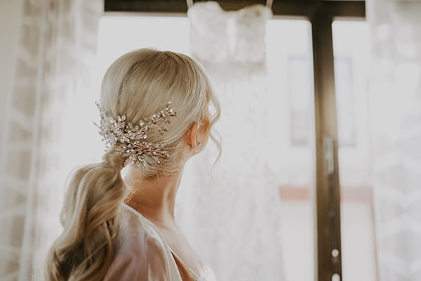 beautiful-fall-wedding-nicosia-pastel-hues_06x