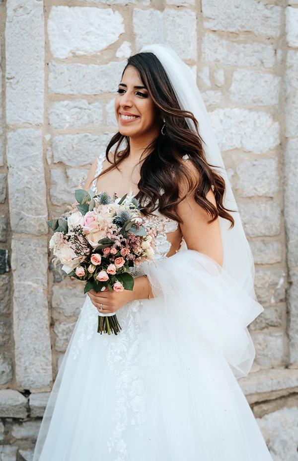 beautiful-summer-wedding-karditsa-romantic-atmosphere-pastel-hues_01x