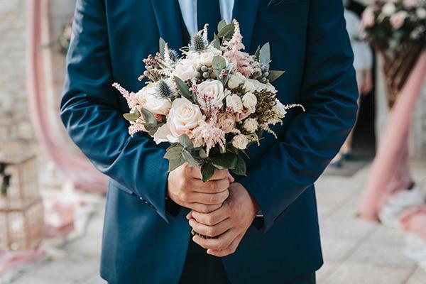 beautiful-summer-wedding-karditsa-romantic-atmosphere-pastel-hues_18