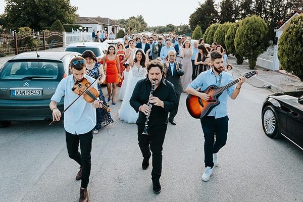 beautiful-summer-wedding-karditsa-romantic-atmosphere-pastel-hues_19