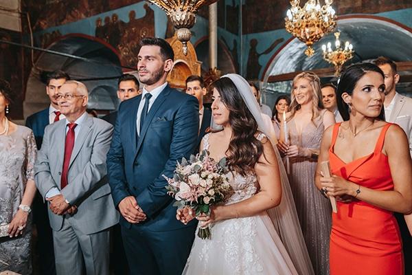 beautiful-summer-wedding-karditsa-romantic-atmosphere-pastel-hues_26