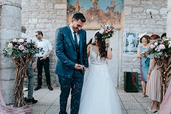 beautiful-summer-wedding-karditsa-romantic-atmosphere-pastel-hues_35
