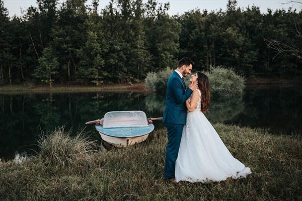 beautiful-summer-wedding-karditsa-romantic-atmosphere-pastel-hues_44x