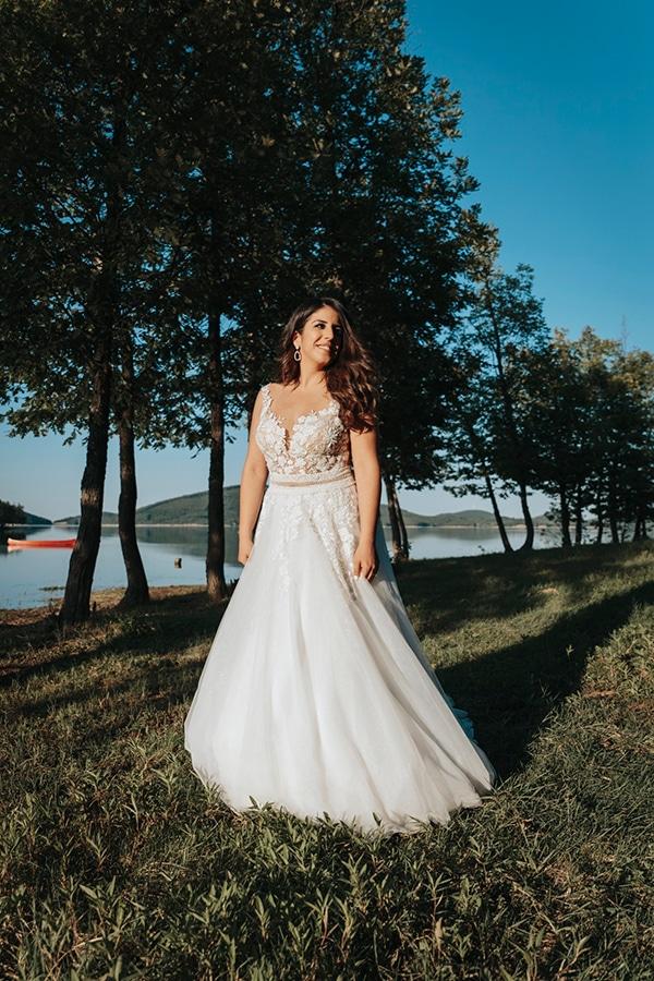 beautiful-summer-wedding-karditsa-romantic-atmosphere-pastel-hues_45