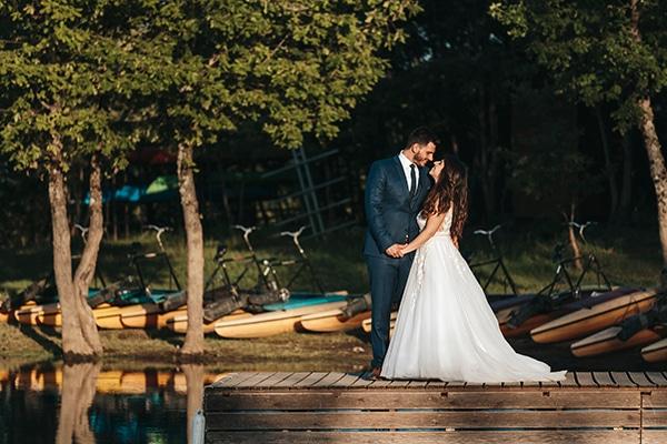 beautiful-summer-wedding-karditsa-romantic-atmosphere-pastel-hues_46