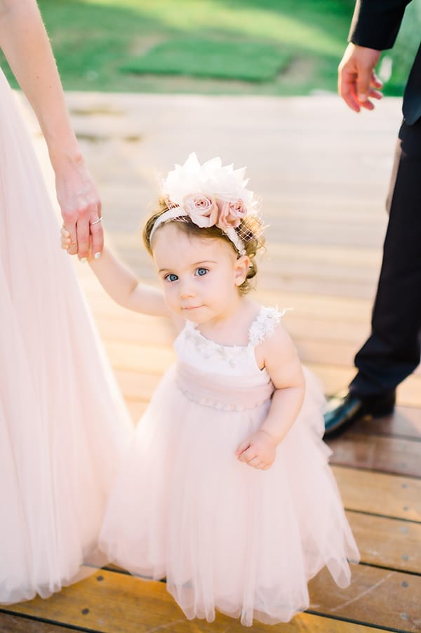 beautiful-wedding-baptism-most-romantic-details_05