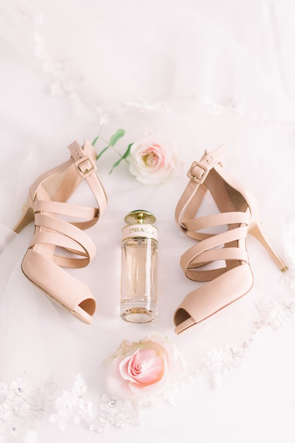beautiful-wedding-baptism-most-romantic-details_07