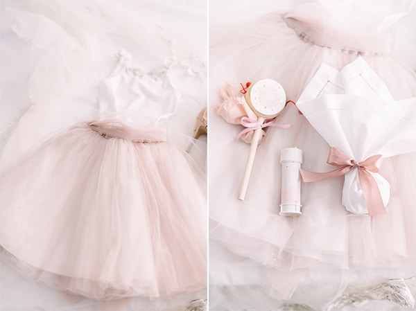 beautiful-wedding-baptism-most-romantic-details_08A