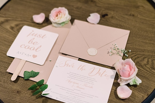 beautiful-wedding-baptism-most-romantic-details_08x