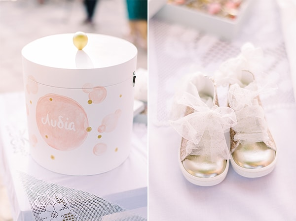 beautiful-wedding-baptism-most-romantic-details_09A