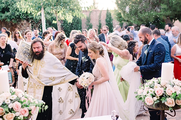 beautiful-wedding-baptism-most-romantic-details_38