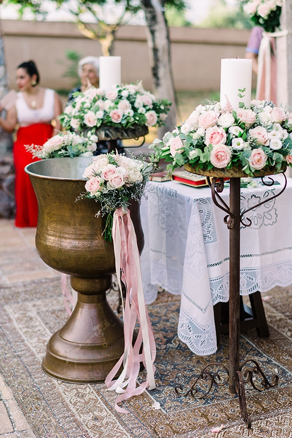 beautiful-wedding-baptism-most-romantic-details_41