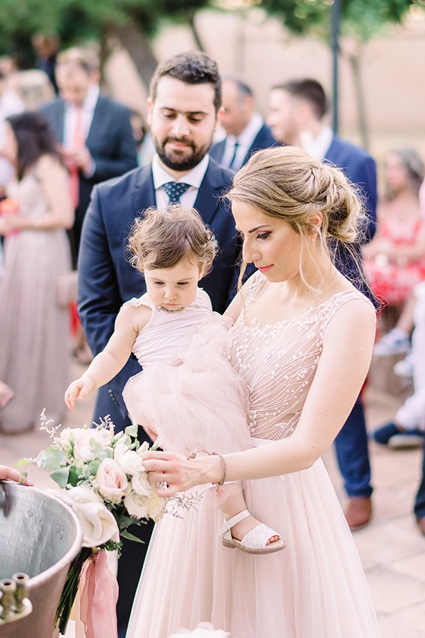 beautiful-wedding-baptism-most-romantic-details_53