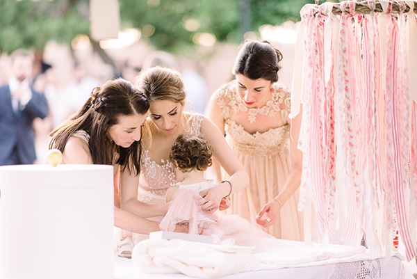 beautiful-wedding-baptism-most-romantic-details_56