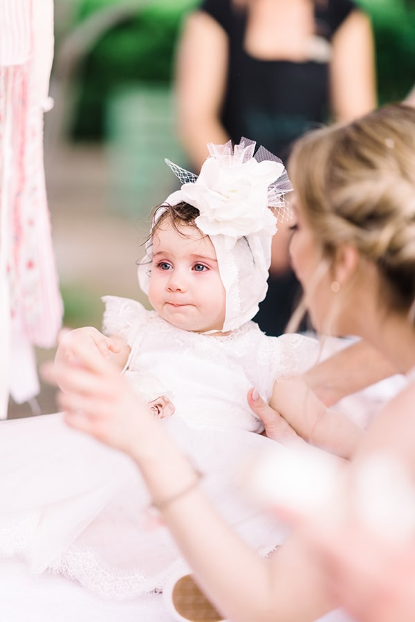 beautiful-wedding-baptism-most-romantic-details_60