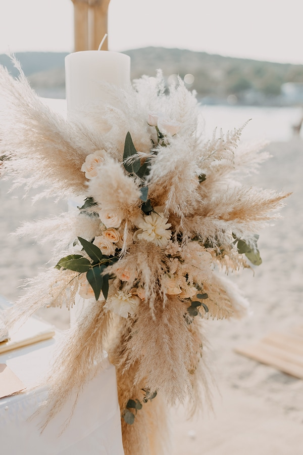 bohemian-summer-wedding-athens-pampas-grass-pastel-hues_14