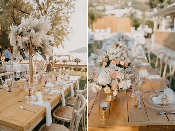 bohemian-summer-wedding-athens-pampas-grass-pastel-hues_21A