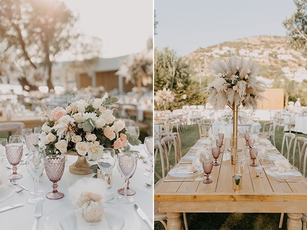 bohemian-summer-wedding-athens-pampas-grass-pastel-hues_22A