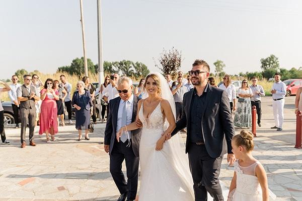 bohemian-summer-wedding-xanthi-pampas-grass-david-austin-roses_24