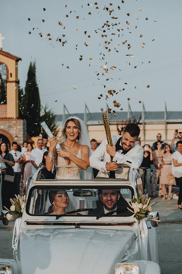 bohemian-summer-wedding-xanthi-pampas-grass-david-austin-roses_31