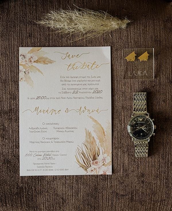 boho-wedding-decoration-ideas-pampas-grass_01