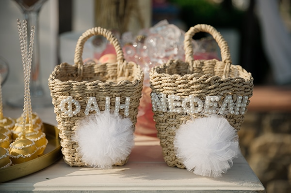 boho-wedding-decoration-ideas-pampas-grass_02